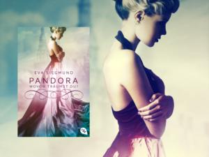 Pandora Eva Siegmund