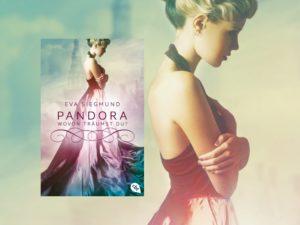 Eva Siegmund Pandora